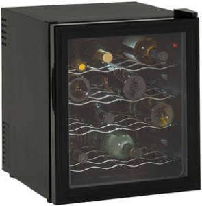 Avanti-EWC1601B-16-Bottle-Wine-Cooler