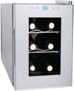 Haier-HVTM06ABS-6-bottle-wine-cooler