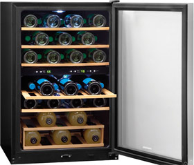 Neat Wine Cooler