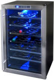 newair-28-bottle-wine-cooler