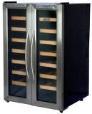 newair-32bottle-wine-cooler
