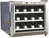 wine-enthusiast-12-bottle-cooler
